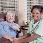Home Health Aide Classes