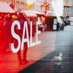 The Importance of Market Segmentation